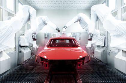 2020 Audi A3 sportback 117