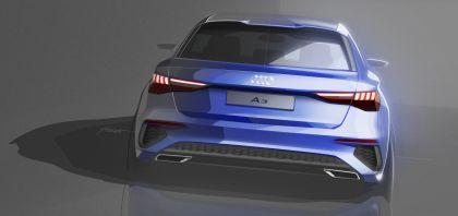 2020 Audi A3 sportback 188