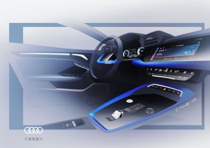 2020 Audi A3 sportback 193
