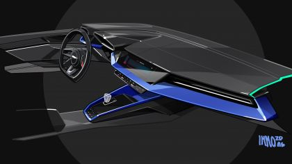 2020 Audi A3 sportback 194