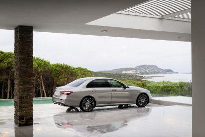 2020 Mercedes-Benz E-Class 24