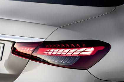 2020 Mercedes-Benz E-Class 28