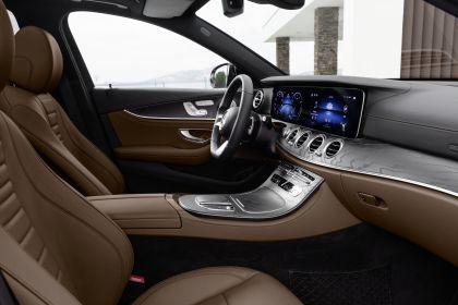 2020 Mercedes-Benz E-Class 30