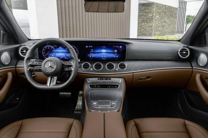 2020 Mercedes-Benz E-Class 31