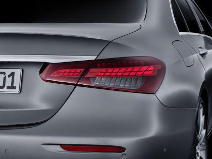 2020 Mercedes-Benz E-Class 41