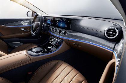 2020 Mercedes-Benz E-Class 45