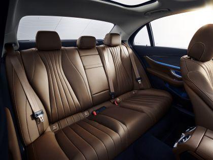 2020 Mercedes-Benz E-Class 47