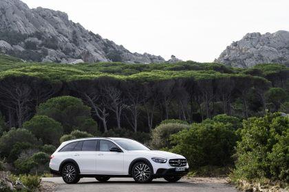 2020 Mercedes-Benz E-Class All-Terrain 13