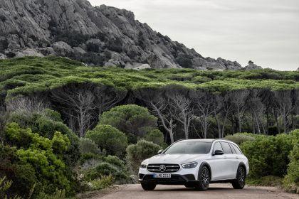 2020 Mercedes-Benz E-Class All-Terrain 14