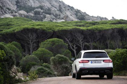 2020 Mercedes-Benz E-Class All-Terrain 16