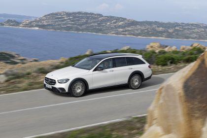 2020 Mercedes-Benz E-Class All-Terrain 19