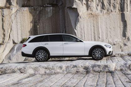 2020 Mercedes-Benz E-Class All-Terrain 31