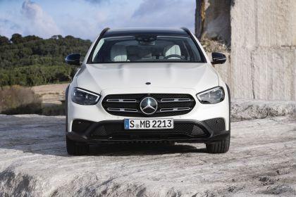 2020 Mercedes-Benz E-Class All-Terrain 32