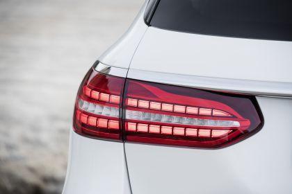2020 Mercedes-Benz E-Class All-Terrain 34