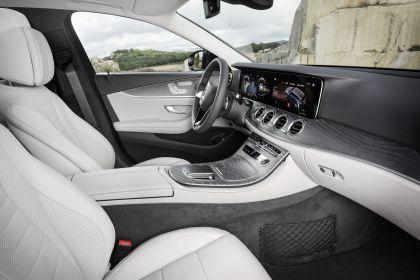 2020 Mercedes-Benz E-Class All-Terrain 36