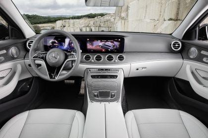 2020 Mercedes-Benz E-Class All-Terrain 37