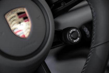 2020 Porsche 911 ( 992 ) Turbo S 165