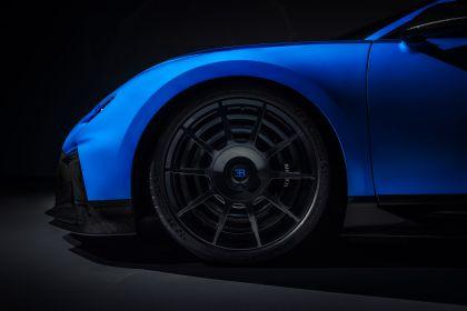 2020 Bugatti Chiron Pur Sport 13
