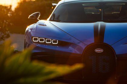 2020 Bugatti Chiron Pur Sport 104