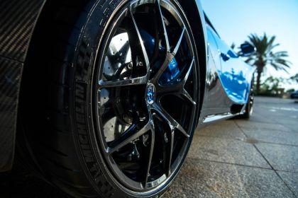 2020 Bugatti Chiron Pur Sport 108