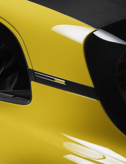 2020 Alpine A110 Color Edition 4