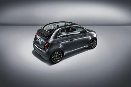 2020 Fiat 500 6