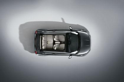 2020 Fiat 500 10