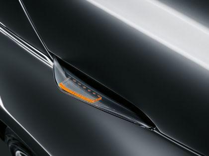 2020 Fiat 500 15