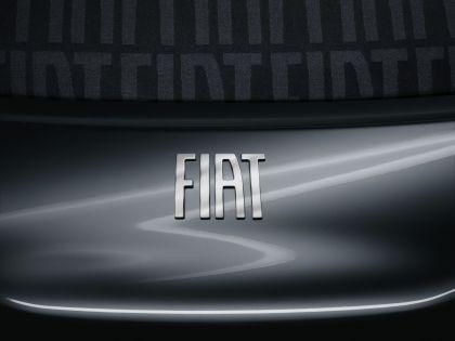 2020 Fiat 500 20