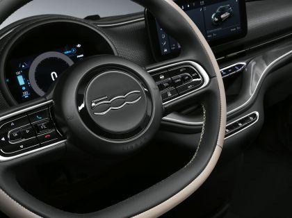 2020 Fiat 500 22