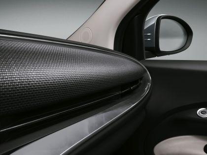 2020 Fiat 500 25