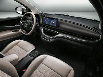 2020 Fiat 500 27