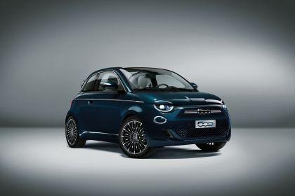 2020 Fiat 500 38