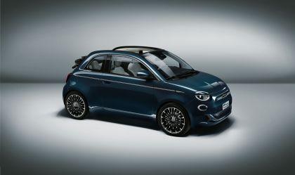 2020 Fiat 500 39