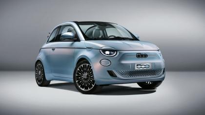 2020 Fiat 500 3