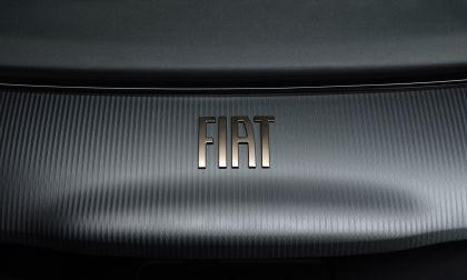 2020 Fiat 500 Giorgio Armani 6