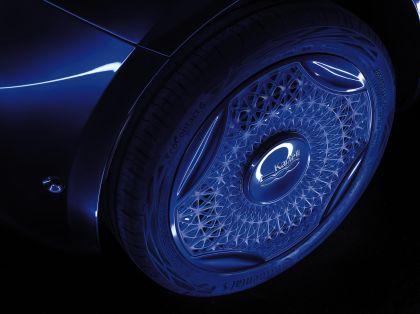 2020 Fiat 500 Kartell 4