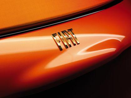 2020 Fiat B.500 Mai Troppo by Bvlgari 4