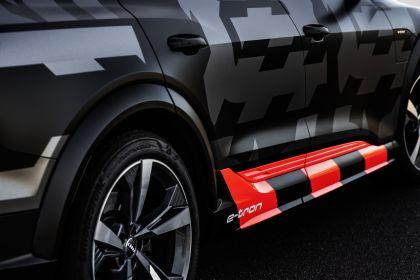 2020 Audi e-Tron Sportback S concept 51