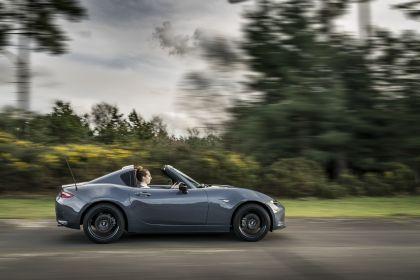 2020 Mazda MX-5 RF GT Sport Tech - UK version 21