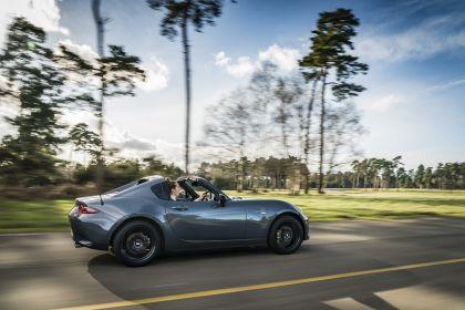 2020 Mazda MX-5 RF GT Sport Tech - UK version 29