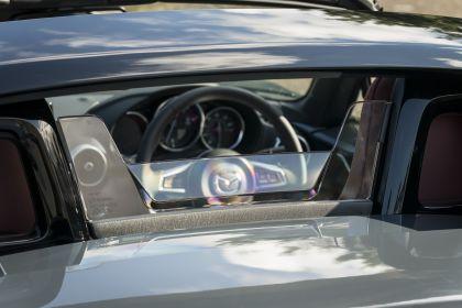 2020 Mazda MX-5 RF GT Sport Tech - UK version 72