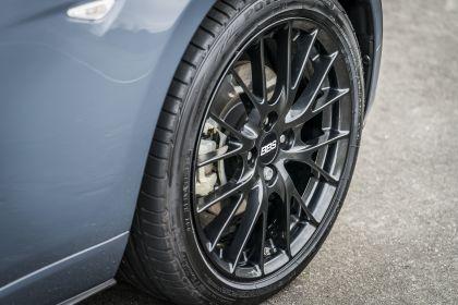 2020 Mazda MX-5 RF GT Sport Tech - UK version 73