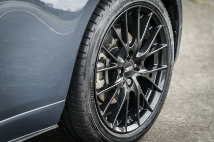 2020 Mazda MX-5 RF GT Sport Tech - UK version 74