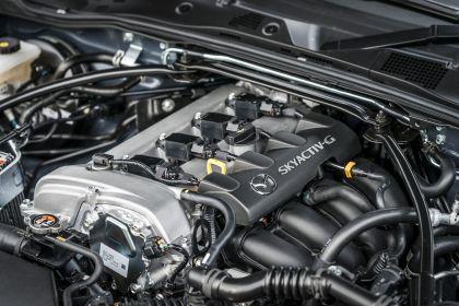 2020 Mazda MX-5 RF GT Sport Tech - UK version 75