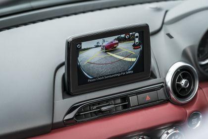 2020 Mazda MX-5 RF GT Sport Tech - UK version 81