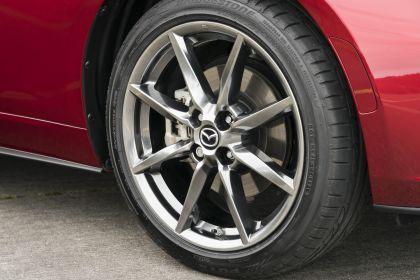 2020 Mazda MX-5 Convertible Sport Tech - UK version 49