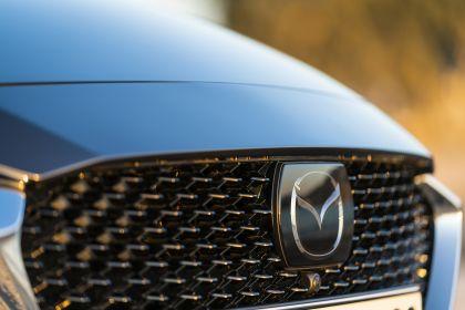 2020 Mazda 2 60