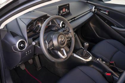 2020 Mazda 2 188