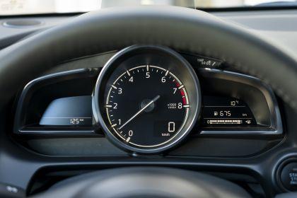 2020 Mazda 2 193